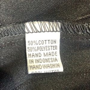 S & G by Sequoia & Gita Tops - Hard to find,  S&G Clothing by Sequoia & Gita